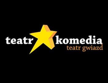 Teatr Komedia