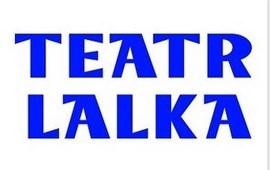 Teatr Lalka Warszawa